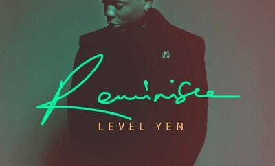 Reminisce – Level Yen