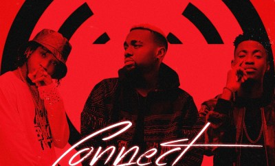 DJ Timmy – Connect ft. Yung6ix & LK Kuddy