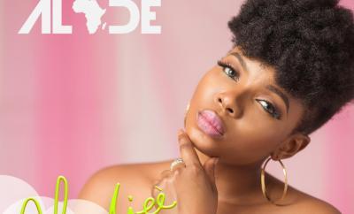 Yemi Alade – Charliee