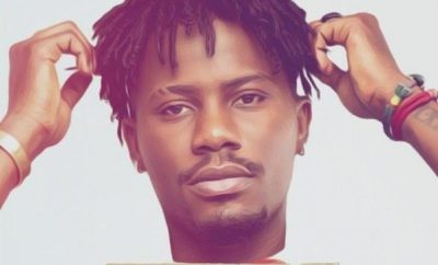 Ycee ft. Falz – Bubbly