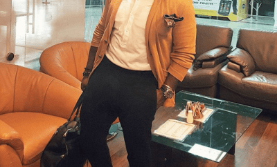 Timaya – All My Ladies (Freestyle)