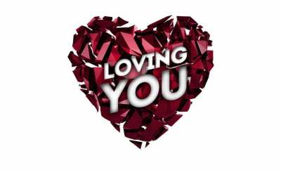 Yung6ix – Loving You ft. Korede Bello