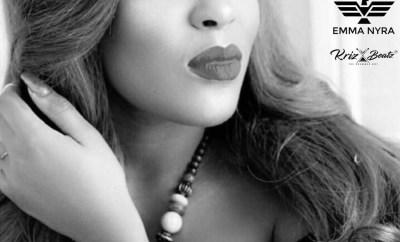 Emma Nyra – Jamina
