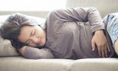 7 Ovarian Cancer Facts