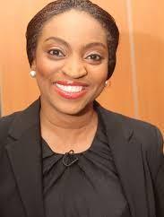President Buhari's aide, Dr Oduwole