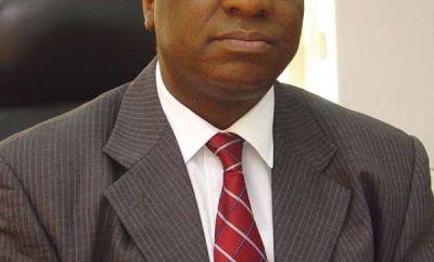 Bishop Oyedepo Reveals