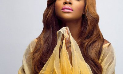 Seyi Shay Speaks