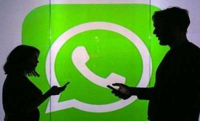 Whatsapp 5 things you could do on the app