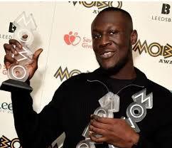 MOBO Award 2017