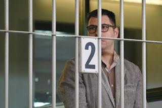 Italian man sentenced