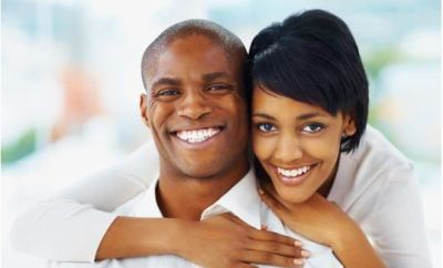 4 Ways You Can Show Your Man Love