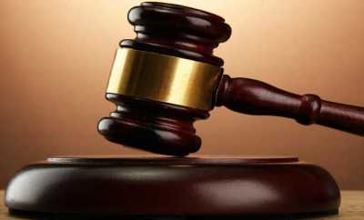 2 Drivers Arraigned In Court For Allegedly Killing Bus Conductor (