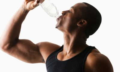 4 Ways Water Can Help Your S3x Life