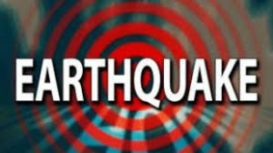 US Earthquake rattles Delaware, New York, Baltimore