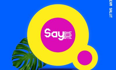 Ycee – Say Bye Bye ft. Eugy