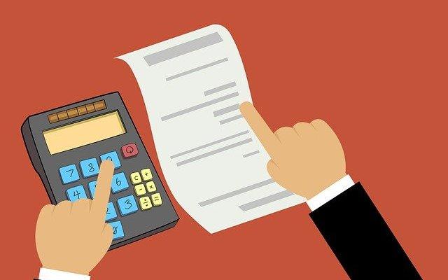 Free Checking Accounts