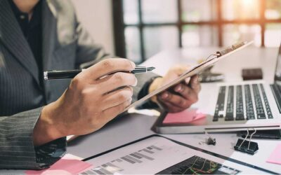 Financial Statements Explained: Compilation, Review, and Audit