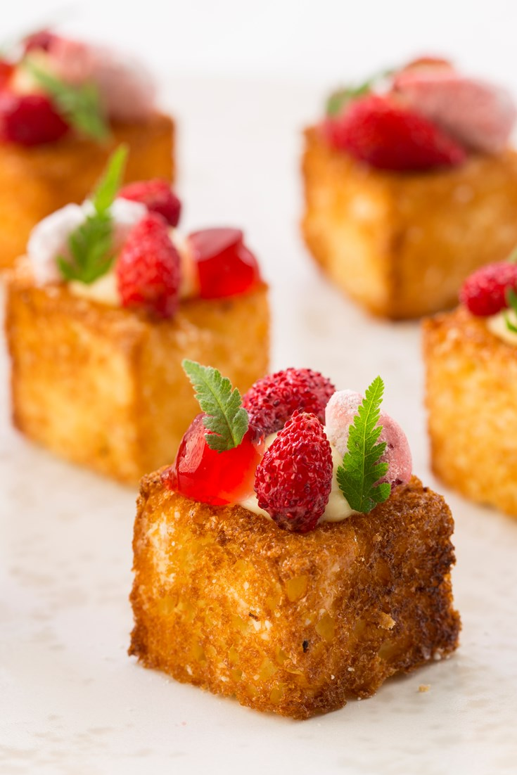 Easy Cake Recipes Loaf Tin