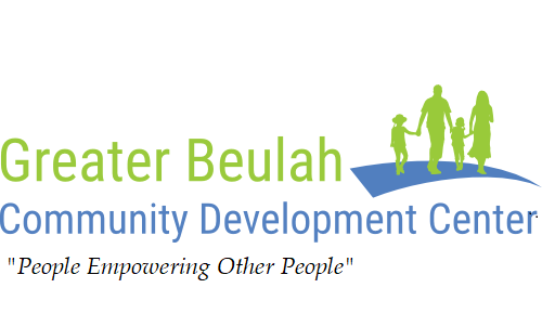 Greater Beulah Community Development Center