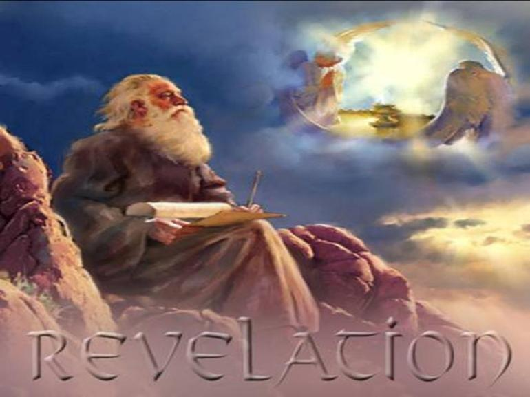 Image result for revelation pictures free