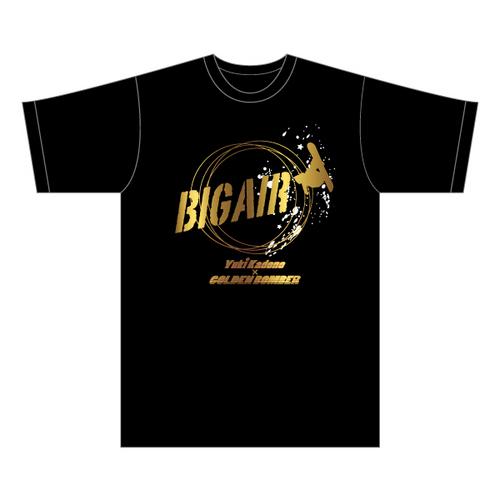 gb_bigair_tshrts_g.jpg