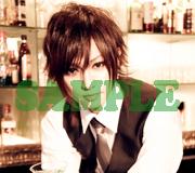 gb_sample38_2.jpg