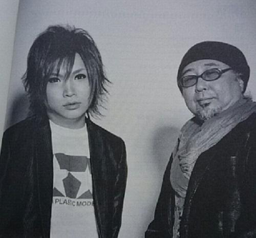 kinnobaiburu (5).jpg