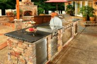 5 Outdoor Living Trends for 2015 - G&B Energy