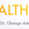 Preview: Health 101 with Dr. Gbenga Adebayo (Videos)