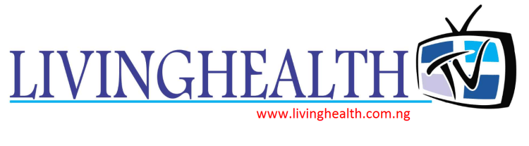 Livinghealth Tv Masthead
