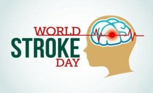stroke day