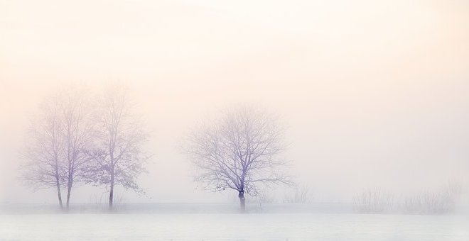 winter-landscape-2571788__340