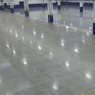 Concrete Floor Repair Contractor  GB FLOORING GROUP