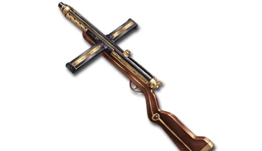 【グラブル】今じゃ数が多いEX攻刃、かつてはコラボでしか取れない貴重な武器だったんじゃ…