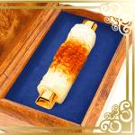 【悲報】グラブル1000万円カタログキャンペーンの賞品「モルディブ旅行」がメルカリで転売される