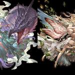 【グラブル】風マグナは強いけどバフの問題でニオが呪いの装備化するので、リーズナブルなウニウスゼピュロスでも移行する価値はある?