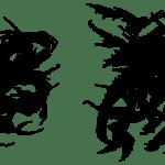【グラブル】新規HLマルチはシルエットからリヴァイアサン・マリスとグランデHL? 六竜HLはマルチからシングルバトルに変更か