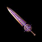 【グラブル】土古戦場のレリバメインに持たせる武器は「ワールドエンド」が良いんだろうけど4凸するにはアナザーサンダルの3アビ取得が必須・・・古戦場とヒヒ堀りフルオートどちらを取るか