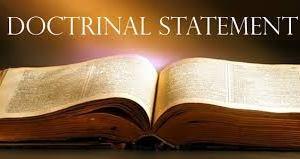 Doctrinal/Doctrines
