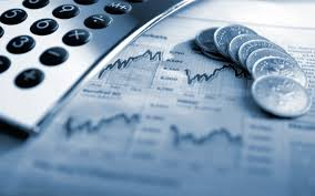 Finance/Money Matters/Tithing