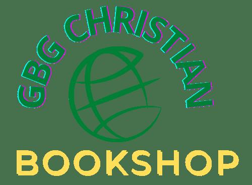 GBG Christian Bookshop