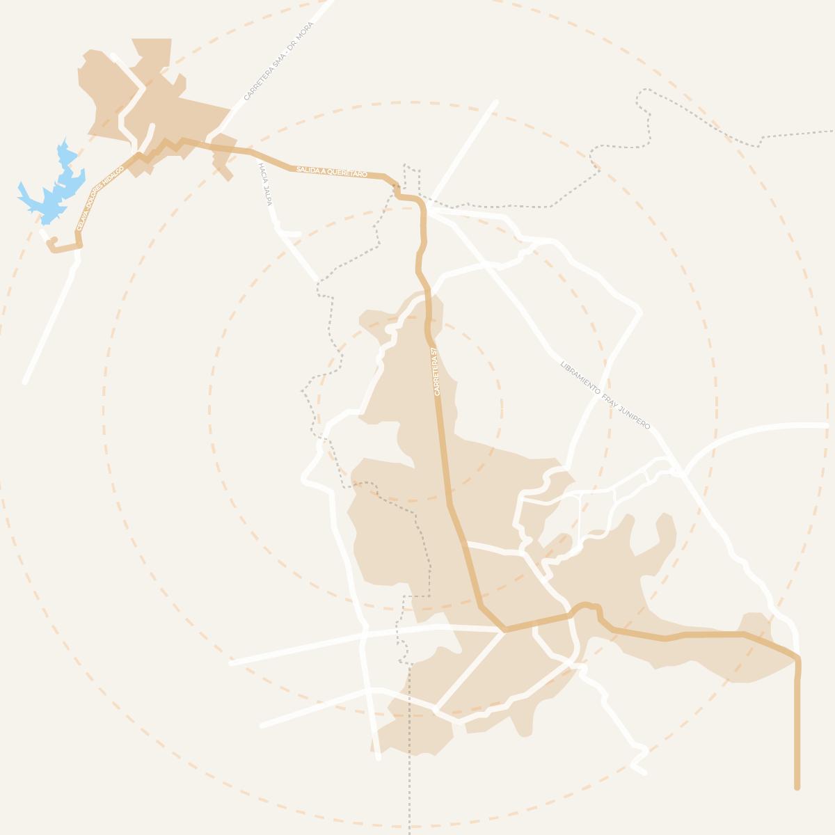 https://i0.wp.com/gbh.mx/wp-content/uploads/2021/06/mapa-pb-2.png?fit=1200%2C1200&ssl=1