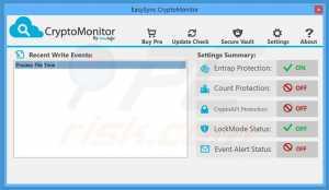 cryptomonitor-ransomware-prevention2