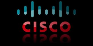 Cisco Global Exploiter