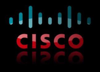 Cisco Global Exploiter