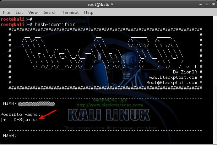sqli-7  - sqli 7 - SQLMAP-Detecting and Exploiting SQL Injection- A Detailed Explanation