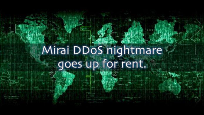 - mirai botnet up for rent 2 758x427 - You, Too, Can Rent the Mirai Botnet