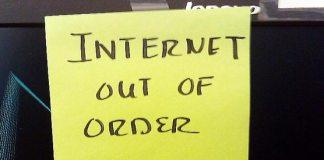 Internet Chennai1