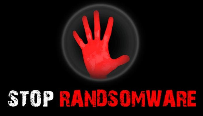 Ransomware - Gbhackers