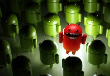 Android Ransomware(King online) Locks Phone and Asks Ransom to unlock Phone